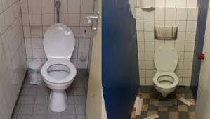 hammer schulen so dreckig sind hamms schultoiletten wc klo