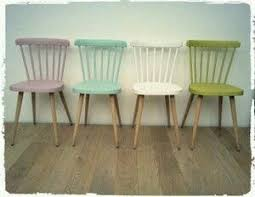 stühle stuhl neu gestalten alte möbel möbelverschönerung