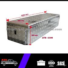 Heavy Duty Aluminum Truck Bed Tool Box/side Mount Toolbox For ... Truck Bed Tool Box From Harbor Freight Tool Cart Not Too Long And Brute Bedsafe Hd Heavy Duty 16 Work Tricks Bedside Storage 8lug Magazine Alinum Boxside Mount Toolbox For 50 Long Floor Model 3 Drawers Baby Shower 092019 Dodge Ram 1500 Extang Express Tonneau Cover 291 Underbody Flat Montezuma Portable 36 X 17 Chest With Covers Trux Unlimited 49x15 Tote For Pickup Trailer Better Built 615 Crown Series Smline Low Profile Wedge Truck Bed Drawer Storage