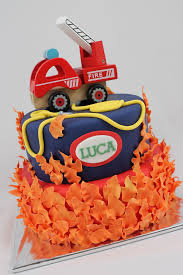 76905f8b7860cfb9fee24d4712f80b9f.jpg 1.200×1.800 Pixel   Cake Ideas ... Summer Sweet Shoppe Birthday Cake And Firetruck Cookies Rescue Vehicles By Sweetcbakeshop On Etsy 4200 Black Police Car Apptayrhandbatterblogspotcomdoughfiretruck Fire Truck Hydrant Cookie Cutter Biscuit Cutters Cake Truck Cookies My Decorated Pinterest Trucks How I Decorated The Trucks Sarah Goer Quilts From Sugycharm Studio Shaped Wrapped Used As Part Of Fireman Fireman Treat Kookie Kreations Kim Lots