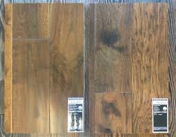 Lauzon Hardwood Flooring Distributors by Designer Driven Hardwood From Lauzon Flooring Pacific Coast