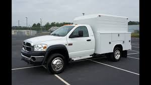 2009 DODGE RAM 4500 MECHANICS UTILITY SERVICE KUV FOR SALE - YouTube Just Bought This New To Me 2004 F250 V10 4x4 Original Us Forest Pickup Truck Wikipedia 2011 Dodge Service Trucks Utility Mechanic For 1993 Ford Sale1993 Ford F X4 At Kolenberg Motors The 1968 Chevy Custom Truck That Nobodys Seen Hot Rod History Of And Bodies For 2003 Used Chevrolet C4500 Enclosed Enclosed By Top Rated Mechanics Yourmechanic 2017 Dodge Ram 3500 Sale 2018 Ram 5500 Chassis Cab Reading Body 28051t Paul