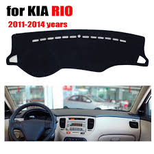 Car Dashboard Cover Mat For KIA RIO 2011 2014 Years Left Hand Drive ... Dashboard Covers Nissan Forum Forums Dash Cover 19982001 Dodge Ram Pickup Dash Cap Top Fixing The Renault Zoes Windscreen Reflection Part 2 My Aliexpresscom Buy Dongzhen Fit For Toyota Prius 2012 2016 Car Coverking Chevy Suburban 11986 Designer Velour Custom Cover Try Black And White Zebra Vw New Beetle For Your Lexus Rx270 350 450 Accsories On Carousell Revamping A 1985 C10 Silverado Interior With Lmc Truck Hot Rod Network Avalanche 01 06 Stereo Removal Easy Youtube Dashboard Covers Mat Hover Wingle 6 All Years Left Hand Sterling Other Stock P1 Assys Tpi