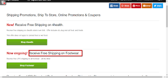 Amazon Co Uk Coupon Code Free Shipping : Mtb Mechanical Coupons Coupon Free Shipping Amazonca Maya Restaurant Coupons How To Get Amazon Free Shipping Promo Codes 2017 Prime Now Singapore Code September 2019 To Track An After A Product Launch Sebastianburch1s Blog Travel Coupons Offers Upto 80 Off On Best Products Sep Uae 67 Discount Deals Working Person Coupon Code Nike Offer Vouchers And Anazon Promo Adoreme Amazonca Zpizza Cary Nc