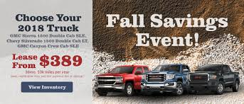 Shearer Chevrolet Buick GMC Cadillac | Car Dealership Near ... First Look 2019 Chevy Silverado Uses Steel Bed To Tackle F150 Chevrolet Look Kelley Blue Book Gm Boosts Price Of New Trucks Pay For Rebates Trim Levels All The Details You Need Dealer Seattle Cars In Bellevue Wa Special Texas Edition Deal Offers El Paso Sales Debuts Gigantic Silverados At Work Truck Show Denver Dealer Stevinson Lakewood Co Near Me Highway 6 Houston Tx Autonation Best New Car Deals 2018 Colorado Ctennial Find Lease Jackson Michigan At Grass Lake