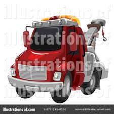 Tow Truck Clipart #1375428 - Illustration By BNP Design Studio Tow Truck Svg Svgs Truck Clipart Svgs 5251 Stock Vector Illustration And Royalty Free Classic Medium Duty Tow Front Side View Drawn Clipart On Dumielauxepicesnet Symbol Images Meaning Of This Symbol Best Line Art Drawing Clip Designs 1235342 By Patrimonio 28 Collection High Quality Free With Snow Plow Alternative Design Truckicon Ktenloser Download Png Und Vektorgrafik Car Towing Icon In Flat Style More