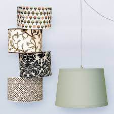 Plug In Swag Lamp Kit by Charming Hanging Lamp Shade Kit 46 For Modern Home With Hanging