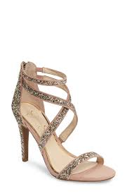 jessica simpson shoes for women nordstrom