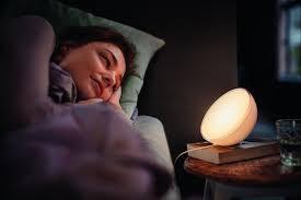 Firefly Laser Lamp Amazon by Firefly Laser Lamp Holycool Net