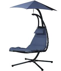 Kitchen Chair Cushions Walmart Canada by 100 Walmart Canada Kitchen Chair Pads Gravity Chair Walmart