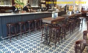 moroccan kitchen tiles uk home design mannahatta us
