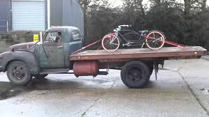 Image Result For 52 Chevy Flat Bed Truck With Dual Tires | Vintage ... Flatbed Truck Wikipedia Platinum Trucks 1965 Chevrolet 60 Flatbed Item H2855 Sold Septemb Used 2009 Dodge Ram 3500 Flatbed Truck For Sale In Al 3074 2017 Ford F450 Super Duty Crew Cab 11 Gooseneck 32 Flatbeds Truck Beds And Dump Trailers For Sale At Whosale Trailer 1950 Coe Kustoms By Kent Need Some Flat Bed Camper Pics Pirate4x4com 4x4 Offroad 1991 C3500 9 For Sale Youtube Trucks Ca New Black 2015 Ram Laramie Longhorn Mega Cab Western Hauler