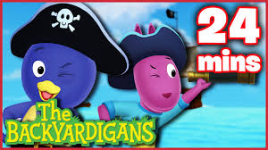 The Backyardigans: Pirate Treasure - Ep.1 - YouTube The Backyardigans Mission To Mars Ep21 Youtube Official Raccoons In The Backyard Again Ladybirdn In Backyard A Geek Daddy Enjoying Last Day Of Summer Having Some Prime 475 Best Nature Acvities Images On Pinterest Acvities Pictures Nick Jr Birthday Club Games Resource Exterior Home Renovations Oakland Wayne Butler Nj Marcellos This California Was Designed For Inoutdoor Entertaing Encountering Dumplings Beer And A Dragon Slovenia Ljubljana Need Laugh H Rose Cartoons Taming Under New Management
