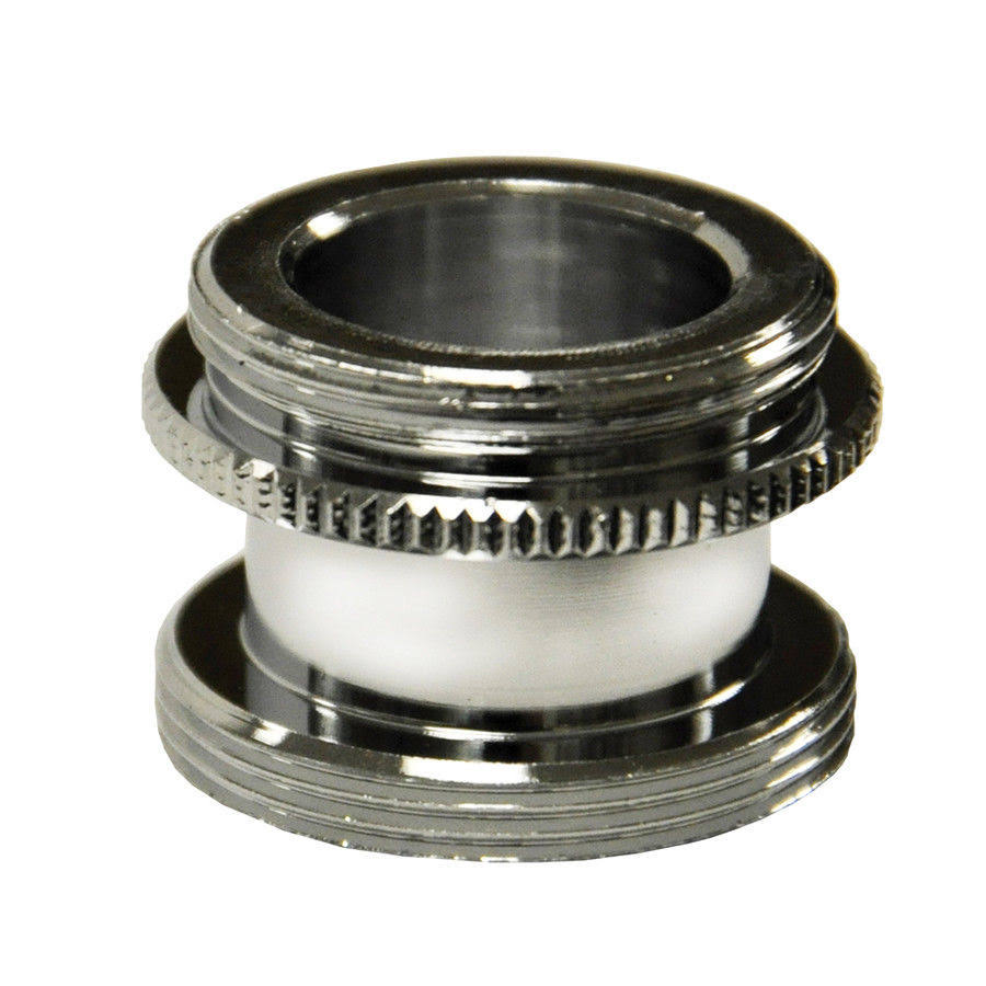 Danco Aerator Adapter - Chrome