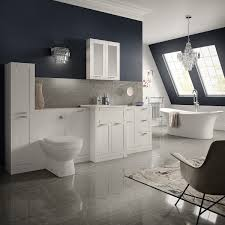 3 Things We Wish Our Clients Knew About Design SmarterBATHROOMS
