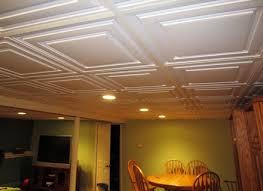 25 ceilume ceiling tiles drop ceiling tiles ceilume adhesives