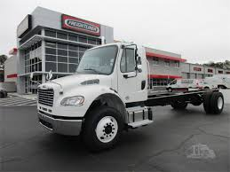 2019 FREIGHTLINER BUSINESS CLASS M2 106 | TruckPaper.com 2018 Freightliner 114sd Norcross Ga 5000880714 Truck Tap Alpharetta Lifestyle Magazine Freightliner Flatbed Trucks For Sale In Ca Find Used Cars At Public Auto Auctions Atlanta Ga Youtube Peach State Competitors Revenue And Employees Owler 2006 Western Star 4900fa Dump For Sale Auction Or Lease 1998 Ford F Series Flatbed Joey Martin Auctioneers Carrollton Stock Market Tumbles But Trucking Fundamentals Appear To Be On Centers Recognizes Long Term Workers Peach State Pride Southern Men Country Boys Outside Pinterest
