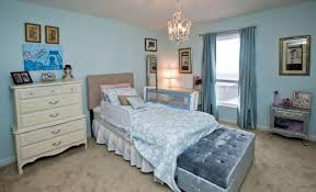 Full Size Of Bedroomimpressive Bedroom Decorating Ideas For Teenage Girls Blue Wall Teen