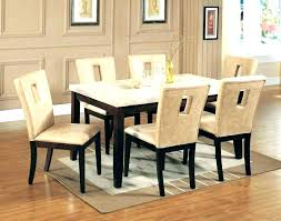 Walmart Dining Table Chairs Small Room Medium Size Of