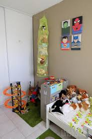 chambre garage chambre enfant garçon garage unbb3 0