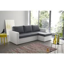 canapé d angle 200 euros canape d angle longueur 200 cm maison design hosnya com