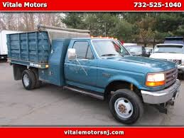 New And Used Trucks For Sale On CommercialTruckTrader.com Used Car Dealer In Brooklyn Hartford Rhode Island Massachusetts 2017 20 Coffee Ccession Trailer For Suv For Sale In Ri All New Car Release And Reviews Cars At Balise Honda Of West Warwick Ri 2004 Chevrolet Silverado 1500 Stock 1709 Sale Near Smithfield Commercial Trucks Universal Auto Sales Inc Buy Here Pay Vehicles Automotive Ford Dump On Coventry 02816 Village Dodge Ram 2500 Truck Providence 02918 Autotrader 2018 Porsche Panamera 4s Inskips Mall Serving