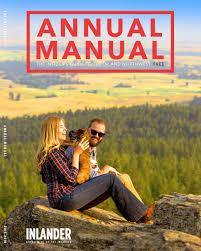Spirit Halloween Spokane Valley 2015 by Annual Manual 9 1 2015 By The Inlander Issuu