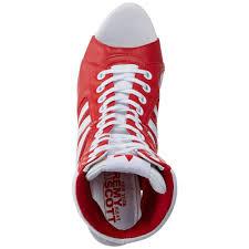 adidas schuhe damen sneaker high heels u2013 lucasflory photo graphy