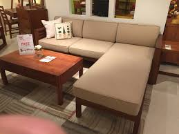 Twilight Sleeper Sofa Ebay by Scanteak Sofa Bed Home Ideas Pinterest Small Apartments