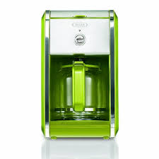 Best Lime Green Coffee Maker And Mugs Review On Flipboard