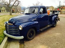 Autoliterate: 1953 Chevrolet Truck. Chevy Truck Pro Street 1953 5 Window Pickup Project Has Plenty Of Potential If The Tuckers New 1951 Its A 53 Misfits Midwest Tci Eeering 471954 Suspension 4link Leaf Amazoncom 471953 Usa630 Ii High Power 300 Watt Chevrolet 3100 Slam6 The Six Degrees Dakota Digital Hauling Firewood In My Old Trucks And Tractors In California Wine Country Travel Pics Your Lowered Straight Axel 1947 Present Review Panel Ipmsusa Reviews Either This Red Or Dark Blue Color 3 Love