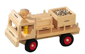 100 Fagus Trucks Fagus Pallet Truck 1042 Toys Games