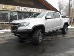 100 Ksl Trucks For Sale New Chevrolet S Buy A Used Chevy Near Salt Lake City UT