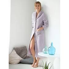 robe de chambre luxe robe de chambre femme luxe la redoute