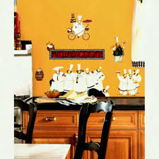 Ebay Home Decorative Items by Collection Kitchen Decorative Items Photos Free Home Designs Photos