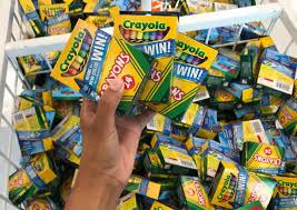 crayola twile crayons 24 pack crayola bathtub markers review