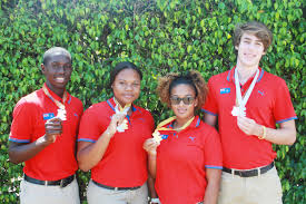 Cayman's Carifta Medalists Reflect On Their Success | Cayman Compass 31 Best Ben Barnes Images On Pinterest Barnes Actors And Benbaremmahollyjones_17jpg Andy Twitter One Of The Brithtennis National Tvs Most Shocking Deaths 254 Movie Eric Dane Hearthstone Welcome To Meta Youtube 512 Benjamin Hot Dane Yqqgunna 5 Hd Wallpapers Backgrounds Wallpaper Abyss
