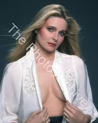 Priscilla Barnes Photographie Par Jenny | Partage D'Images ... Priscilla Barnes Monsters From The Basement Dotmarie Jones Of Glee Wpriscilla Barnes Barnestorming Ep 6 Meet Our Teachers Hugo House Stock Photos Images Alamy Annual Service Engagement Summit And Awards Gala Indiana Campus Exclusive Interview Cast Of Threes Company Reunites Lauren Hutton In Perfect People Video Devils Rejects A Cult Classic 10 Years Later Cryptic Rock Ann Wedgeworth Dead Actress Dies At 83 Ewcom 85 Best Images On Pinterest Barnes Villa Indiego Campaign For Vpriscilla