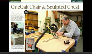 british woodworking amazon co uk appstore for android