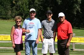 2015 International Bank / Soy Golf Tourney | KRTN Enchanted Air Radio Jeannie Barnes Richard Fisher Jr Gagement Engagements Jeannies Back In The Bottle Youtube Divorce Texas Baptists Staff Jeanne Artist My Gallery I Dream Of Jeannie Stock Photo Royalty Free Image 68097674 Alamy Good Gravy Baby Walker Google Bbara Eden Larry Hagman Sign Book Signing For