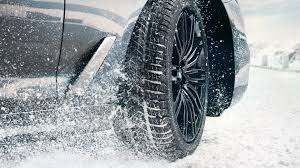 Install Winter Tires + Seasonal Storage For Only $225 + Tax - Pfaff BMW Pros And Cons Of Snow Tires Car From Japan Mud Truck Wheels Gallery Pinterest Tired Amazoncom Zip Grip Go Cleated Tire Traction Device For Cars Vans Cooper Discover Ms Studdable Passenger Winter For Sale Studded Snow Tires Priuschat The Safety Benefits My Campbell River Now Top 2017 Wheelsca 10 Best Review Hankook Ipike Rw 11 Medium Duty Work Info Answers To 5 Questions About Buy Bias 750x16 New Tread Mud Kelly