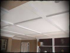 Cheapest Ceiling Tiles 2x4 by 2x4 Drop Ceiling Tiles That Don U0027t Look Like Drop Ceiling Love