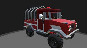 SimplePlanes   Little Red Wagon Little Red Wagon Chad Horwedel Flickr Street Feature Garys Clean And Subtle 1965 Dodge A100 Pickup Jual Johnny Lightning Show Stoppers Di Amazoncom Bill Maverick Goldens 1988 Little Red Wagon Rm Auctions Icons Of Speed Modern Era Drag Racing Models Model Cars Red Wagon 72 Scout Ii Binderplanet Whats In The Box Lindberg Little Ollies Score Youtube Best Looking Classic Trucks Auto Insurance Newz Wheelstand Battle Poster Hurst Hemi Under Glass Vs
