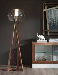 Archie Photographic Tripod Floor Lamp by Teamson Versanora Romanza Tripod Floor Lamp With Copper Shade