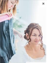 coiffeuse a domicile metz in hair coiffure à domicile région de nancy accueil