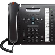 Cisco IP Phone 6900 Seires, Cisco 6900 IP Phone Price Buy Sell Buy Cisco Products Uk At Discounted Prices Voip Warehouse Polycom Vvx 400 Deskphone With Ligo Digitus Skype Usb Telephone Handset Amazoncouk Computers Product Archive Grandstream Networks Unifi Phone Ubiquiti Bang Olufsen Beocom 5 Home Also Does Gizmodo Australia Amazoncom 7962g Unified Ip Voip Telephones Phones Special For What System Should You Buy A Small Or Miumsized Cheapskates Guide To Buying More Bitcoin Steemit List Manufacturers Of Rj45 Get
