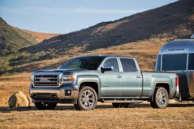 2014 GMC Sierra 1500 - Overview - CarGurus 2014 Gmc Sierra Front View Comparison Road Reality Review 1500 4wd Crew Cab Slt Ebay Motors Blog Denali Top Speed Used 1435 At Landers Ford Pressroom United States 2500hd V6 Delivers 24 Mpg Highway Heatcooled Leather Touchscreen Chevrolet Silverado And 62l V8 Rated For 420 Hp Longterm Arrival Motor Lifted All Terrain 4x4 Truck Sale First Test Trend Pictures Information Specs