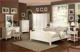 Luxury All Wood Bedroom Furniture Ideas Home Design ideas