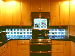 Custom Kitchen Cabinets Ideas Kitchen Cabinets Cool Cool Kitchen
