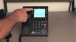 NEC VoIP Terminal - YouTube Pin By Systecnic Solutions On Ip Telephony Pabx Pinterest Nec Phone Traing Youtube Asia Pacific Offers Affordable Efficient Ipenabled Sl1100 Ip4ww24txhbtel Phone Refurbished Itl12d1 Bk Tel Voip Dt700 Series 690002 Black 1 Year Phones Change Ringtone 34 Button Display 1090034 Dsx 34b Ebay Telephone Wiring Accsories Rx8 Head Unit Diagram Emergent Telecommunications Leading Central Floridas Teledynamics Product Details Nec0910064 Ux5000 24button Enhanced Ip3na24txh 0910048